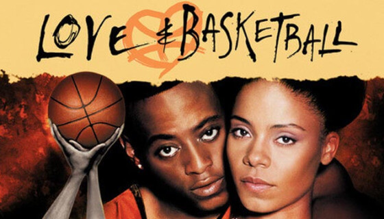 love and basketball full movie part 1